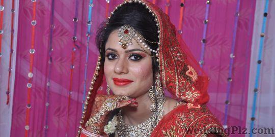 Soma Makeup Artist Makeup Artists weddingplz