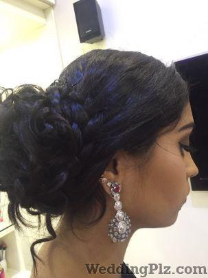 Makeup By Pritika Keswani Makeup Artists weddingplz