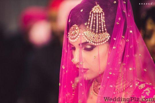 Mehak Kawatra Makeup Artist Makeup Artists weddingplz