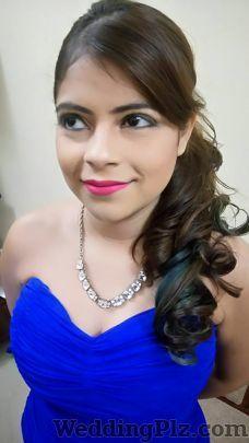 Bespoke Makeup and Hair Artistry by Shirley Demorias Makeup Artists weddingplz