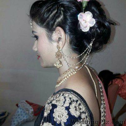 Bridal Station Makeup Artists weddingplz