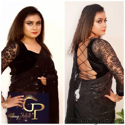 GP Makeup Artist Makeup Artists weddingplz