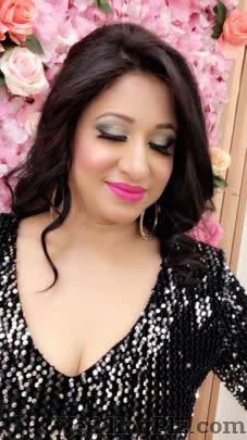 Makeup Artist Kalpana Makeup Artists weddingplz