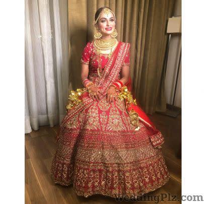 Makeup by Mansi Lakhwani Makeup Artists weddingplz
