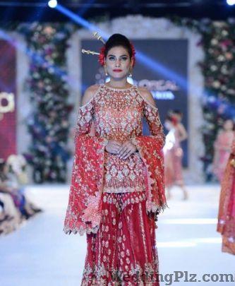 Raahat by Deepa Monga Fashion Designers weddingplz
