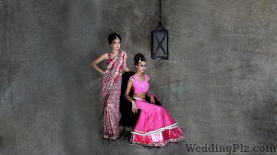 Autre By Gautam Gupta Fashion Designers weddingplz