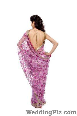 Nikayah By Manisha Fashion Designers weddingplz