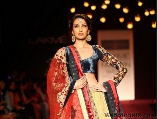 Shilpkiriti By Tanvi Fashion Designers weddingplz