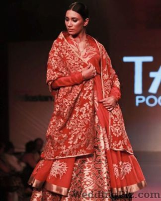 Fashion Designers In Defence Colony