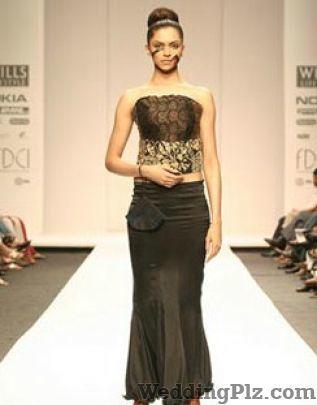 Deepika Govind Fashion Designers weddingplz