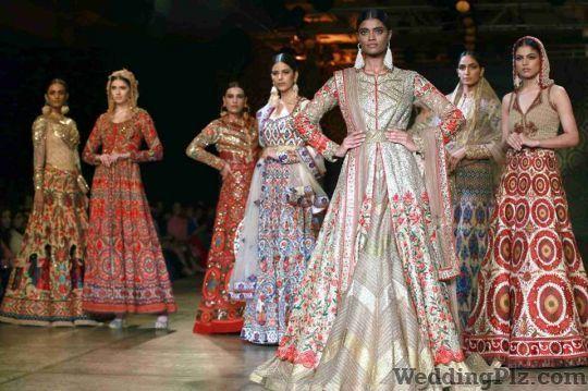Rimple and Harpreet Narula Couture Fashion Designers weddingplz