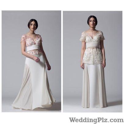Bhaavya Bhatnagar Fashion Designers weddingplz