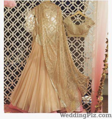 Leela By Abhinav Mishra Fashion Designers weddingplz