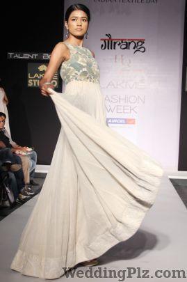 Gaurang Shah Fashion Designers weddingplz