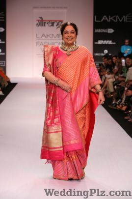 Portfolio Images Gaurang Shah Lavelle Road Central Bangalore Fashion Designers Weddingplz