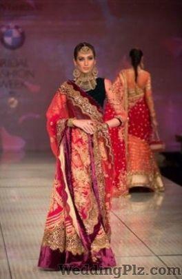 Jade Fashion Designers weddingplz