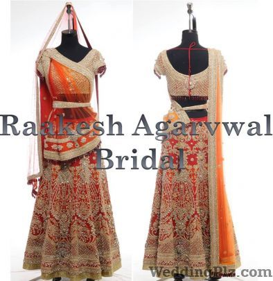Raakesh Agarvwal Fashion Designers weddingplz
