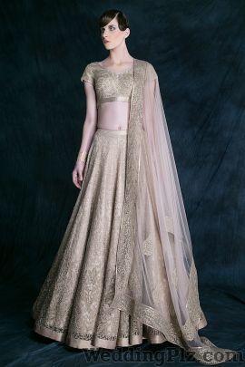 Shantanu and Nikhil Fashion Designers weddingplz