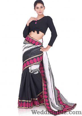 Navya Fashion Studio Fashion Designers weddingplz