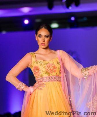 Jivjeet Singh Fashion Designers weddingplz