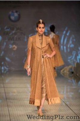 Ravi Bajaj Fashion Designers weddingplz