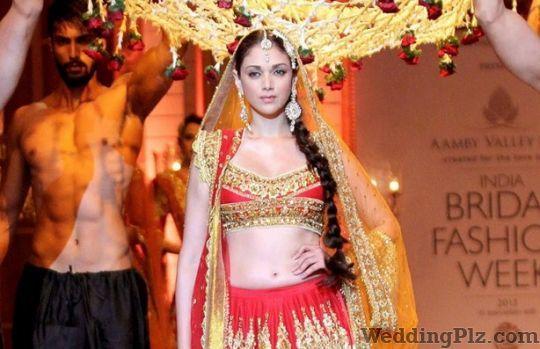 KM by Kanika Manchanda Fashion Designers weddingplz
