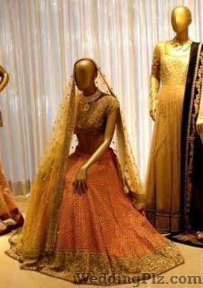 Liz Paul Fashion Designers weddingplz