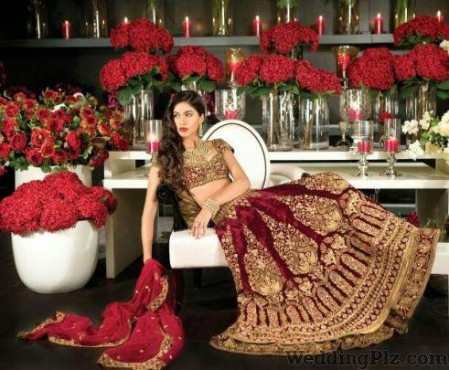 Roopaz Boutique Fashion Designers weddingplz