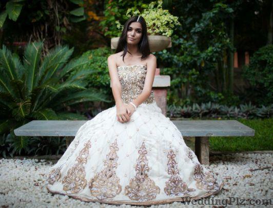Pomp and Plush Fashion Designers weddingplz