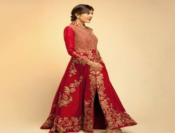 Roma Dean Fashion Designer Fashion Designers weddingplz