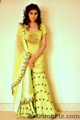 Jompers Fashion Designers weddingplz