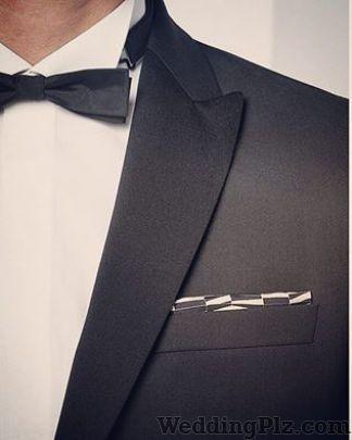 Mr Grey Fashion Designers weddingplz