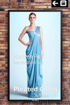Collection by Manleen Puri Fashion Designers weddingplz