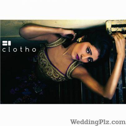 Clotho Fashion Designers weddingplz