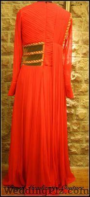 Payal Mendiratta Couture Fashion Designers weddingplz