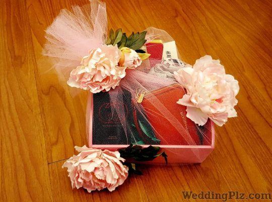 Poshwrap Trousseau Packer weddingplz