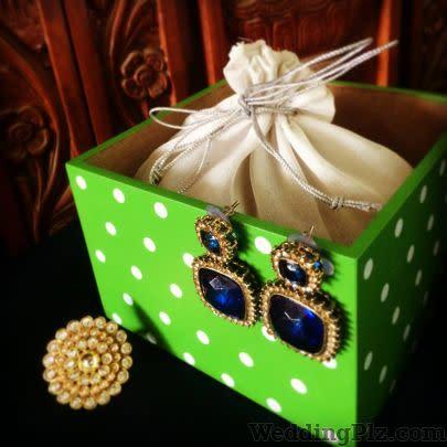 Packer Katoriin Trousseau Packer weddingplz