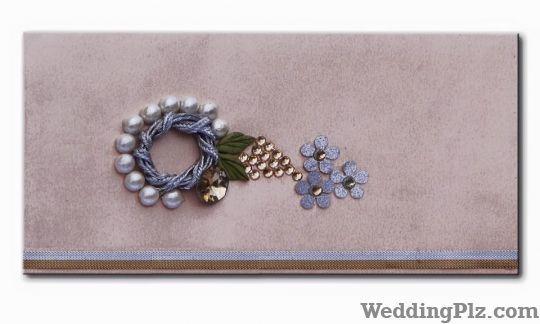 Tasche Trousseau Packer weddingplz