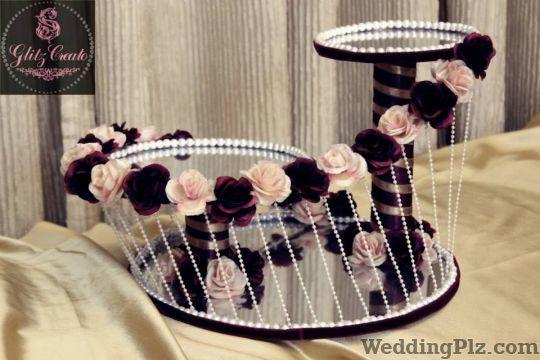 Glitz Creato Trousseau Packer weddingplz