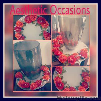 Aesthetic Occasions Trousseau Packer weddingplz