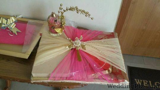 RGS Designer Wraps Trousseau Packer weddingplz