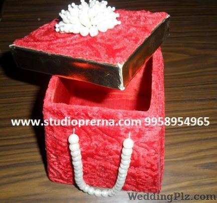 Studio Prerna Trousseau Packer weddingplz