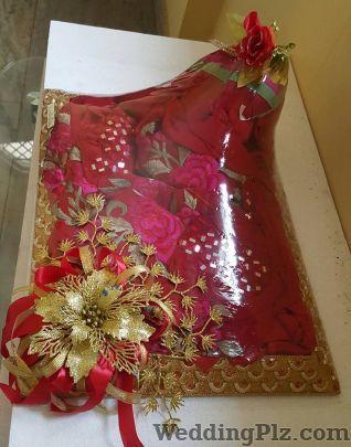All Time Celebrations Trousseau Packer weddingplz