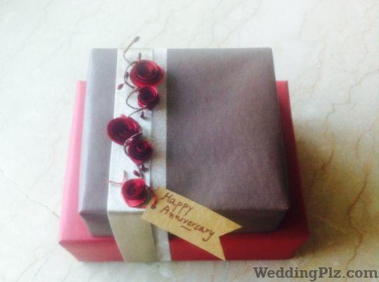 Opulence Trousseau Packer weddingplz