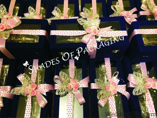 Shades Of Packaging Trousseau Packer weddingplz