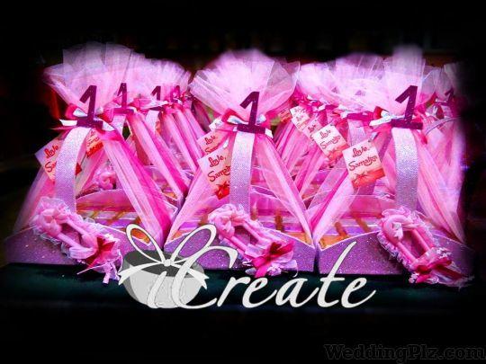 Create   Moments Memories and More Trousseau Packer weddingplz