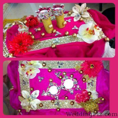 Fiestas Eventsz Trousseau Packer weddingplz