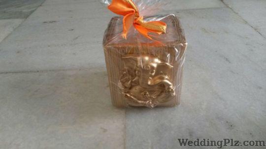 Casa Vida Trousseau Packer weddingplz