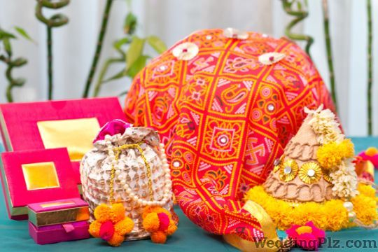 Veedaa Trousseau Packer weddingplz