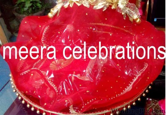 Meeras Celebrations Trousseau Packer weddingplz